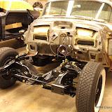 Cadillac 1956 restauratie - BILD1264.JPG