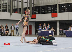 Han Balk Fantastic Gymnastics 2015-5200.jpg