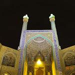 Iran Edits (156 of 1090).jpg