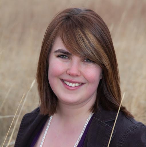 Amanda Mcphee