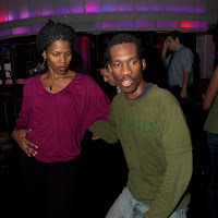 Photos from Tongue & Groove