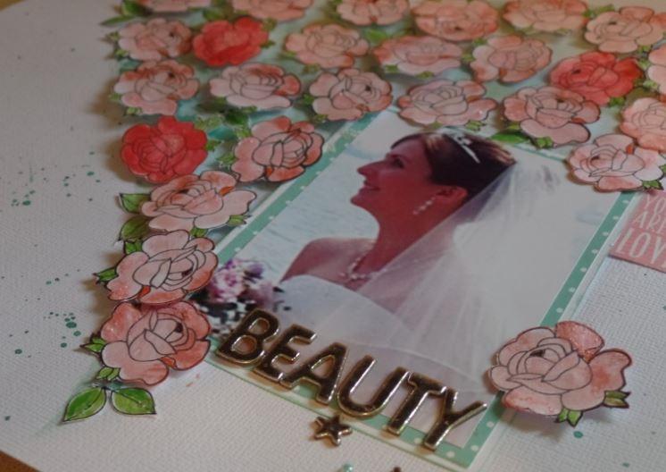 [beauty4%5B5%5D]