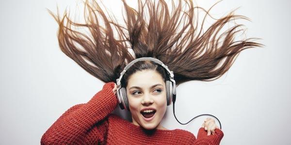 musique-sans-wifi