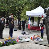 2011 09 19 Invalides Michel POURNY (295).JPG