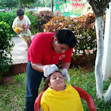 Evangelistic Outreach to Oxcum - IMG_20131018_165118.jpg