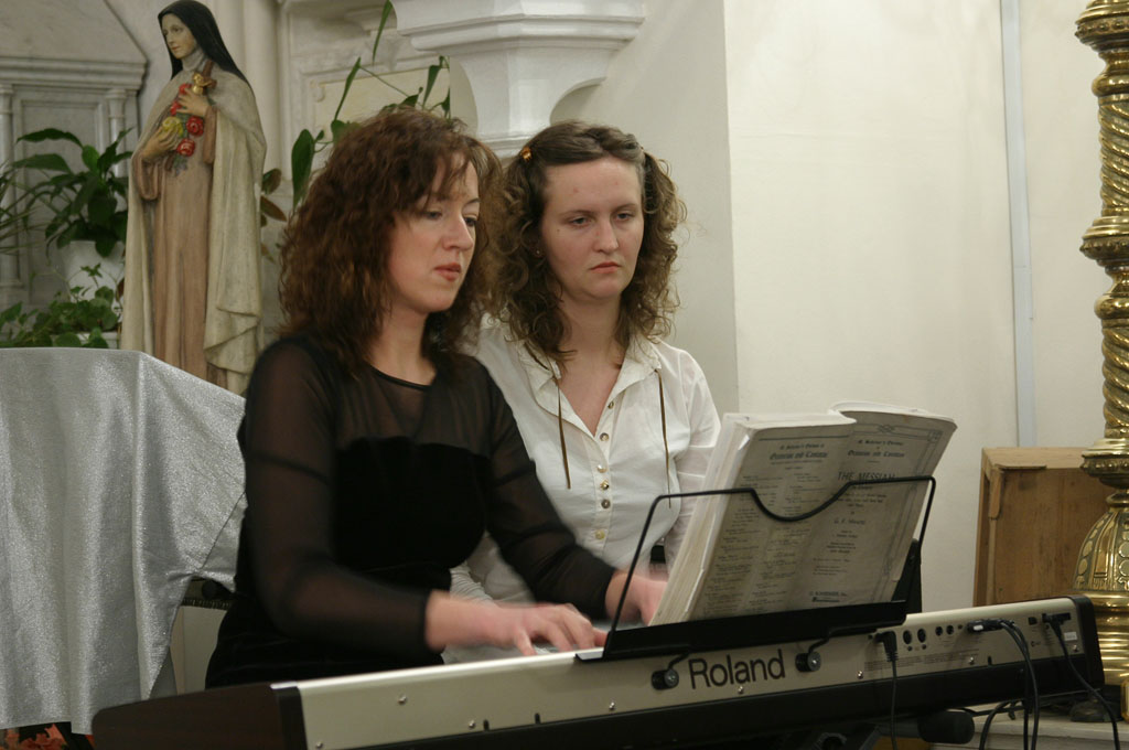 2006-winter-mos-concert-saint-louis - img_2083.JPG