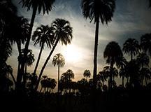 Ubajay, Entre Rios