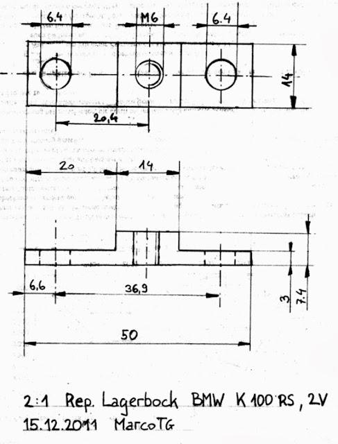 Camshaft Bearingblock - worn thread for valve cover 11_camshaft2