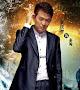 My Super Man of God He Qingzhi