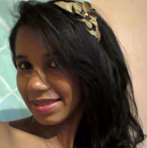Andreza Tavares Photo 11
