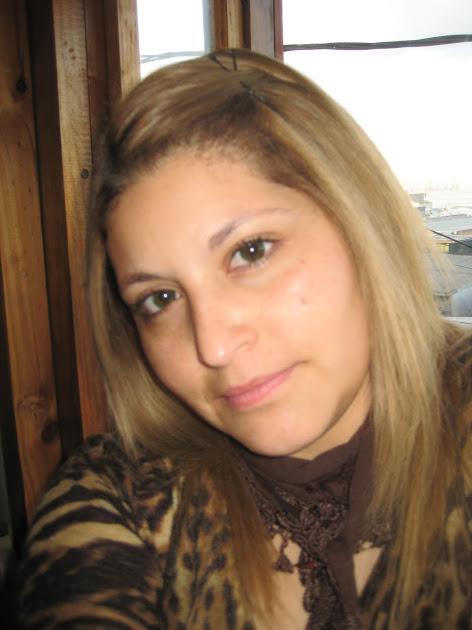<b>Maria Bustos</b> - IMG_4780
