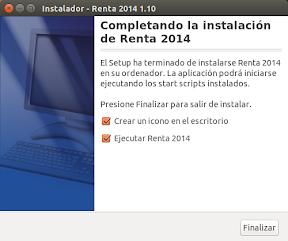 Instalador - Renta 2014 1.10_008.bmp