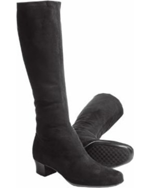 munro-american-samantha-stretch-boots-tall-for-women-black-suede