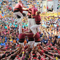 XXV Concurs de Tarragona  4-10-14 - IMG_5578.jpg
