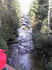 Kamenický potok