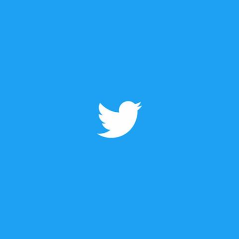Twitter Hesabı Dondurma Linki