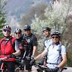 17.04.10-Biketour 006.jpg