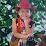Daisy Granados's profile photo