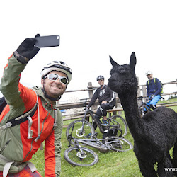 eBike Camp mit Stefan Schlie Wunleger Tour 10.08.16-3274.jpg