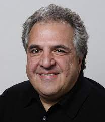 James Gianopulos  Net Worth, Income, Salary, Earnings, Biography, How much money make?