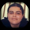 Mariete Pacheco