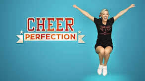 Cheer Perfection thumbnail