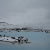 Reykjanes-Halbinsel