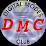 Digital Mode's profile photo