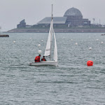 Sailing Mallory Qualifiers 2013_07.JPG