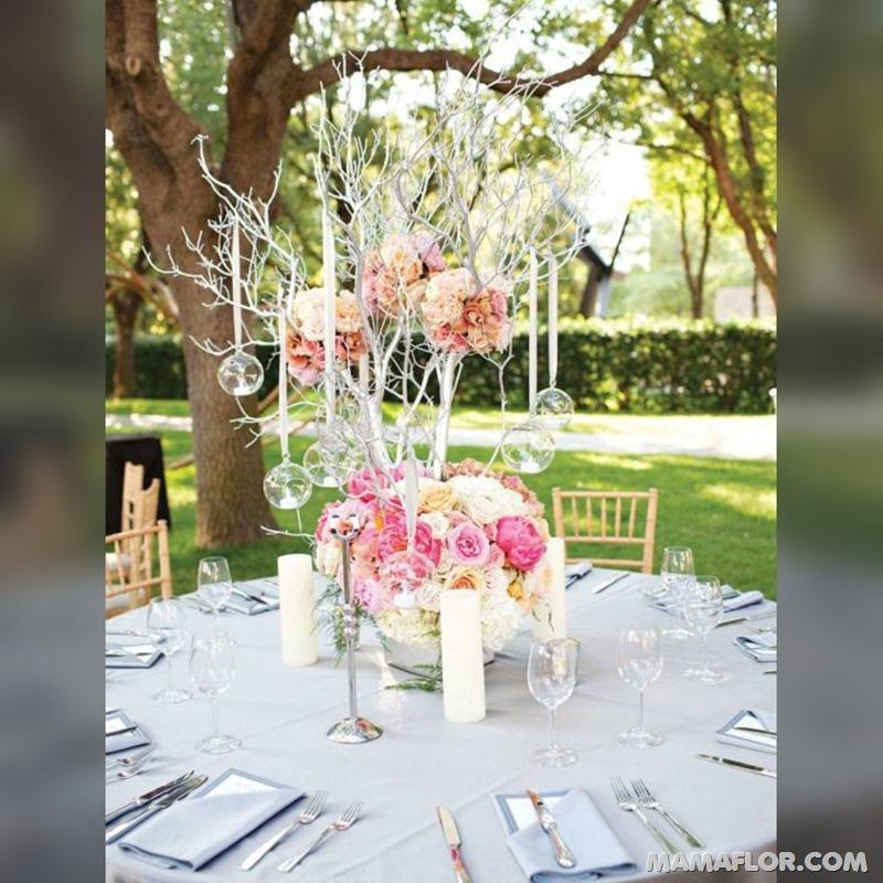 Centros-de-mesa-2020-con-flores-para-Boda---14