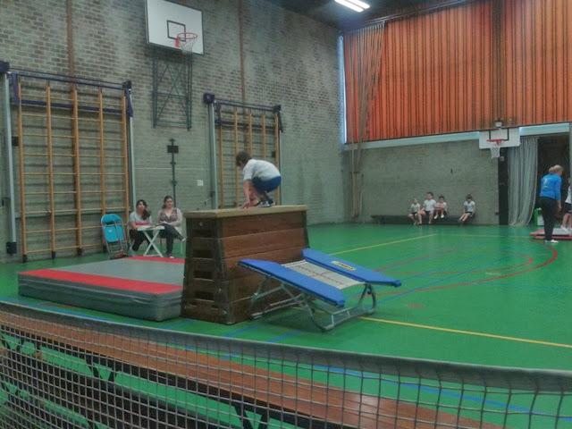 Gymnastiekcompetitie Denekamp 2014 - 2014-02-08%2B15.42.06.jpg