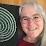 Tangle Vermont's profile photo