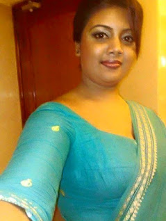 indian housewife North