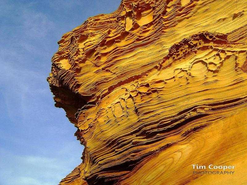 painted-cliffs-maria-island-9