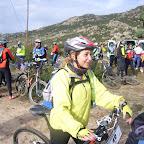 Caminos2010-385.JPG
