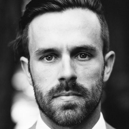 Oliver Barrett Address Phone Number Public Records