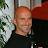 Eduardo Coria avatar image