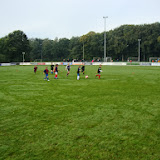 CL 05-10-13 (Kabouters) - Kaboutervoetbal%2B005.JPG