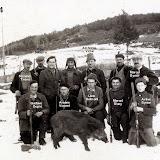1944-chasseurs.jpg