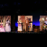 2014 Into The Woods - 129-2014%2BInto%2Bthe%2BWoods-9351.jpg