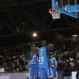 JOURNEE%2520BASKET%2520MINIMES%2520135.jpg