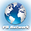 PB Network's profile photo