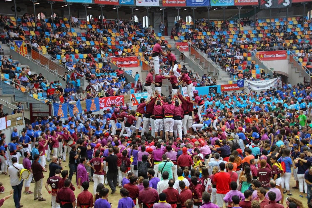 XXV Concurs de Tarragona  4-10-14 - IMG_5647.jpg
