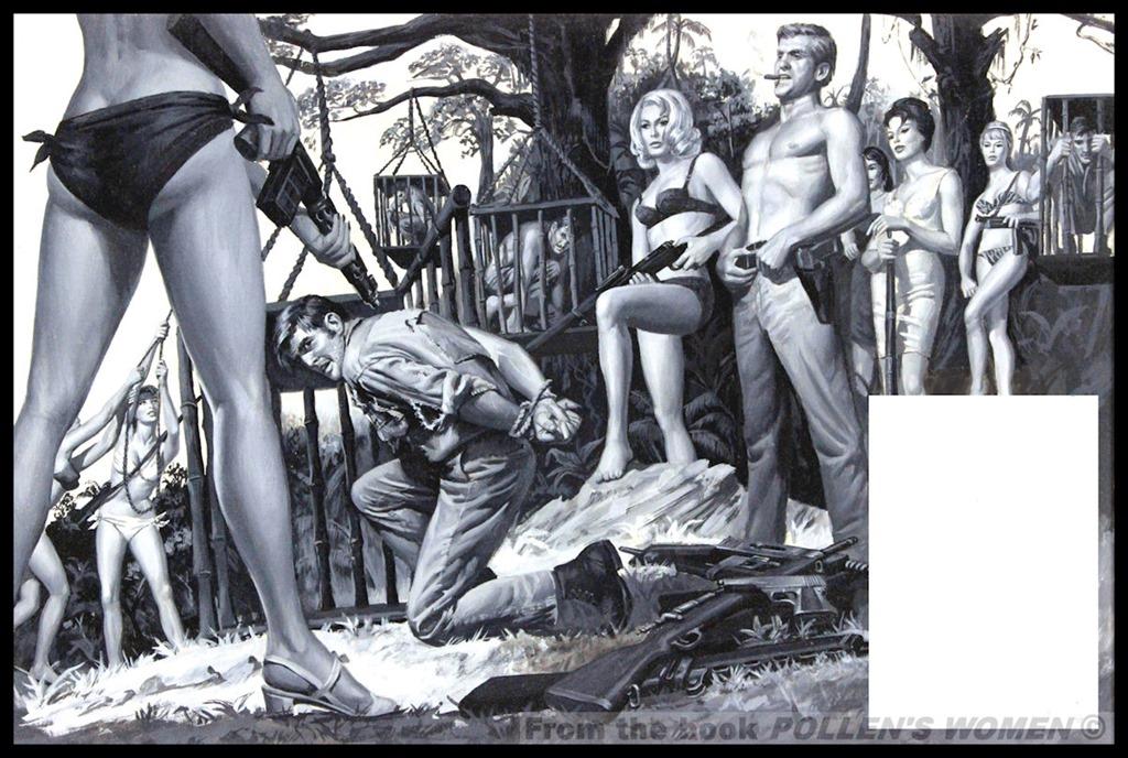[Samson+Pollen+art+used+in+MEN%2C+Dec+1966+WM%5B1%5D]