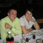 BIESIADA 2011 017.jpg