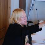 Warsztaty dla nauczycieli (2), blok 4 i 5 20-09-2012 - DSC_0070.JPG