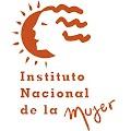 Providencia mediante la cual se designa a Mayda Margarita Hovsepian Dugarte, como Directora de la Oficina de Administración y Servicios, del Instituto Nacional de la Mujer (INAMUJER)