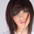 simples-brown-black-hairstyle-037.jpg