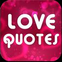 Mooie Engelse liefdes zinnen en teksten voor hem en haar , leuk om te ...