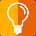 Brightness Slider Pro icon